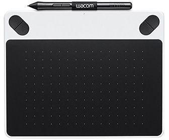 wacom-ctl