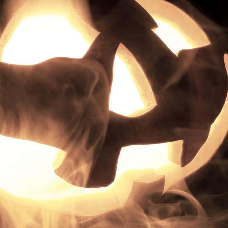 calabaza de halloween-calabazas para pintar